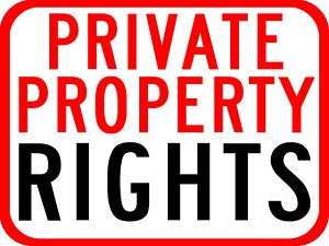 private-property-rights