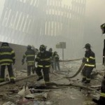 Huge 9/11 Fraud Case Accuses Retired New York Cops, Firefighters