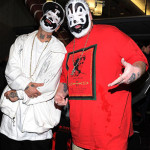Insane Clown Posse Sue FBI
