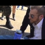 Adam Kokesh Discusses Upcoming Sentencing