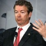 Wall Street Journal: Rand Paul 'Unsuitable to be Commander In Chief'