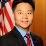 Senator Ted Lieu to introduce bill to ban state from assisting feds with warrantless spying
