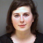 University of Virginia student arrested over bottled water plans to sue