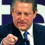 Al Gore Dupes 9000 People in Hawaii, Insults the Rest
