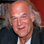 Are you a Jesse Ventura fan? Maybe not after this interview