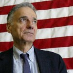 Ralph Nader discusses Rand Paul, Jeb Bush & wants Obama impeached