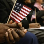 Big surge in Americans renouncing their citizenship