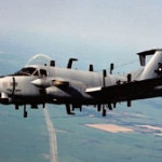 Russia is allowed to fly spy planes over the United States?