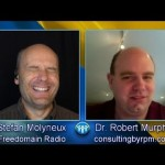 "Stefan Molyneux slams the movie ""Rio 2"", Robert Murphy Responds"