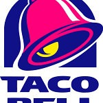 Taco Bell Reveals Its Mystery Beef Ingredients