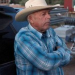 Bundy Ranch: What Have We Learned From It?
