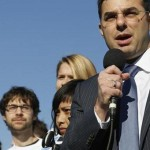 Justin Amash's Michigan Primary Battle Is One for the Soul of the GOP – Cathy Reisenwitz