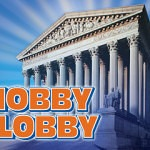 Hobby Lobby: Principle Will Set You Free