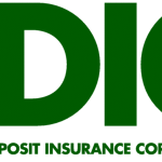 The Shaky Footing of FDIC