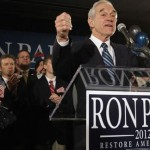 The Ron Paul Endorsement Buying Scandal Is A Reminder Of The Inherent Evil Of Politics