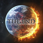 The Last 20 Dates the World Was Supposed to End