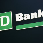 You're being charged twice at ATMs if you're a TD Bank Customer