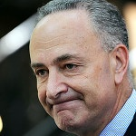 Senator Schumer Proves He Knows Nothing About Supply & Demand