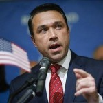 Congressman Grimm to plead guilty in tax fraud case