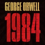 The Literary Genius of George Orwell's 1984