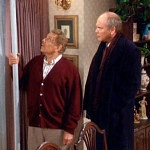 Rand Paul airs grievances in honor of Festivus