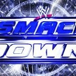 Two Reasons WWE's SmackDown is Seen as a Second Tier Show