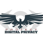 16 Year Old Brandon Keibler Discusses the Launch of Project Digital Privacy