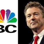 MSNBC ends up helping Rand Paul