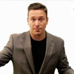 Ben Swann Q&A TONIGHT! @ 9:PM w/special guest host Jeff Berwick (Click Here to View)