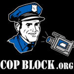 Cop Block Founder Leaks Nude Photos of Ex Girlfriend
