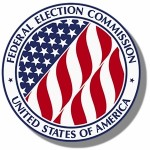 Lawsuit Filed Against the Federal Election Commission