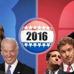 Top 5 Scariest Comments from the 2016 Candidates So Far