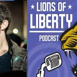 Judd Weiss on Photographing the Liberty Movement, Philosophy, Ethics, and the Influence of Nathaniel Branden