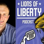 22 Year Old Libertarian Blogger Responds to Austin Petersen on Rights and Minarchy